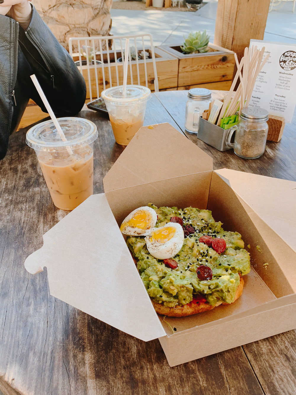 ace_hotel_palm_springs_avocado_toast.jpg