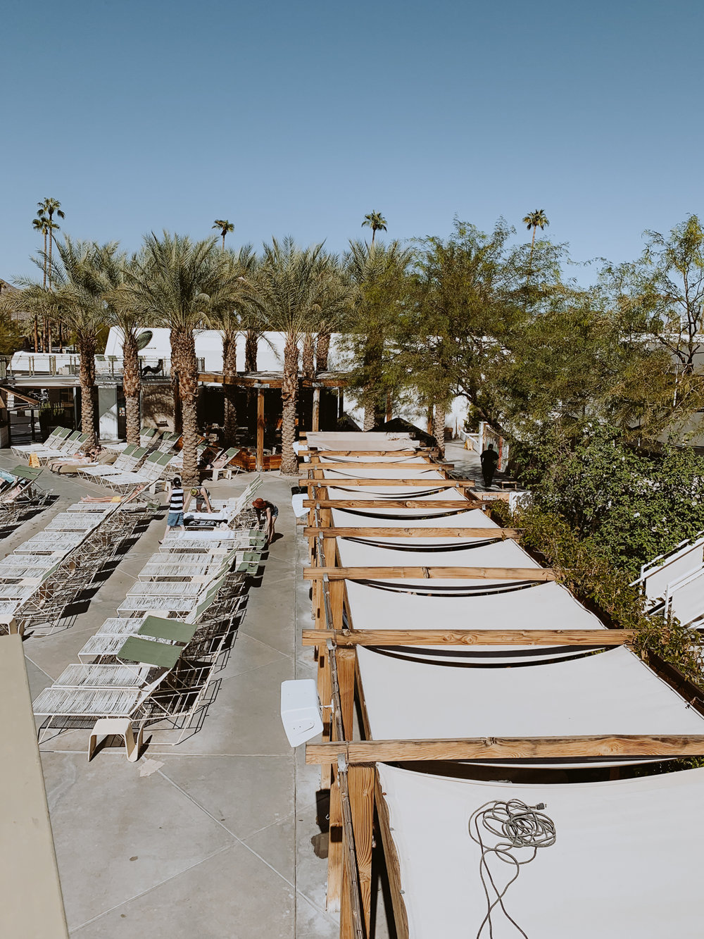 ace_hotel_palm_springs-32.jpg