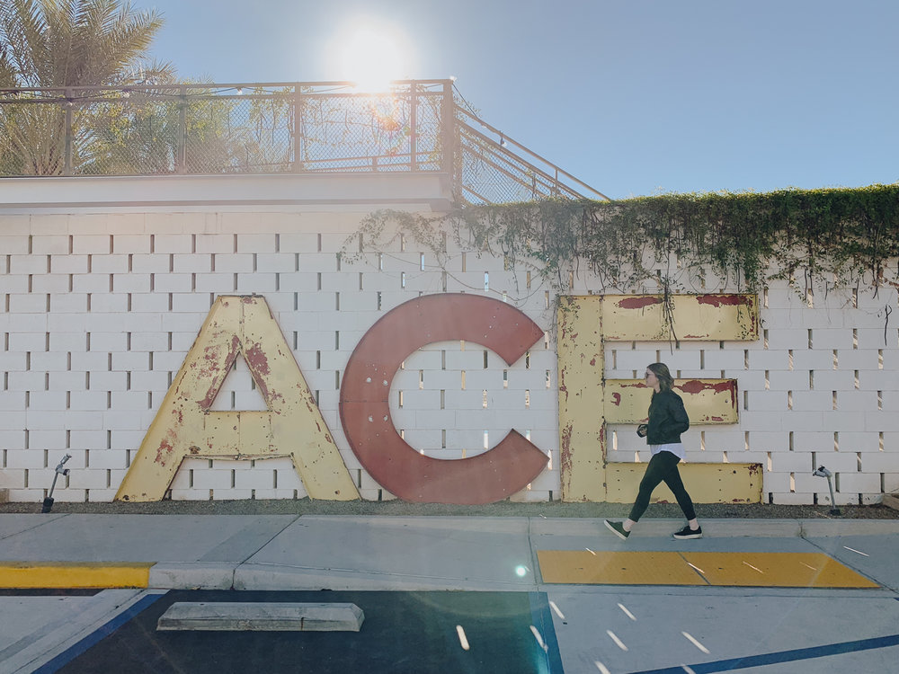 ace_hotel_palm_springs_letters.jpg