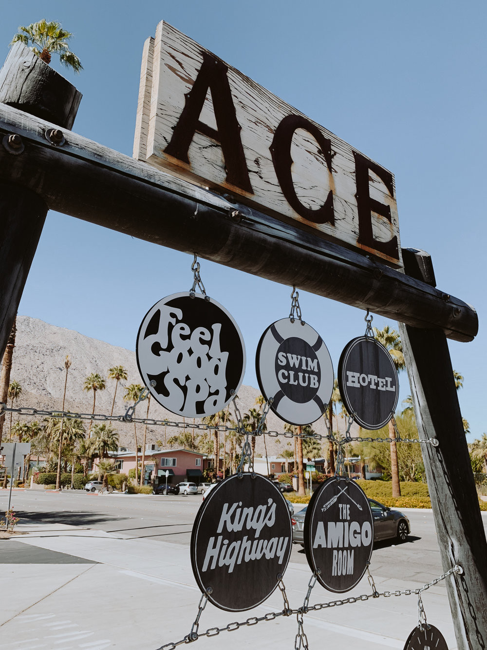 ace_hotel_palm_springs_ace_sign.jpg