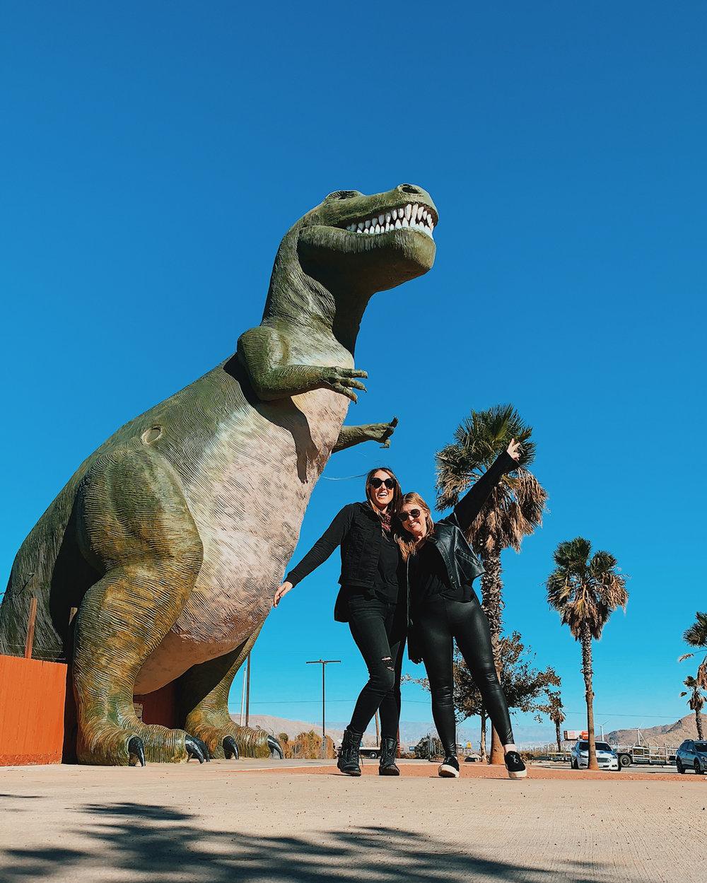 katherine_mendieta_palm_springs_cabazon_dinosaurs.jpg