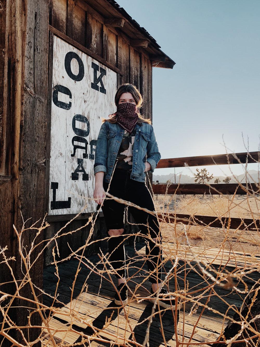 katherine_mendieta_pioneertown_cowboy_wild_west.jpg