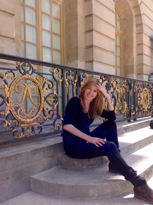 Versailles.png