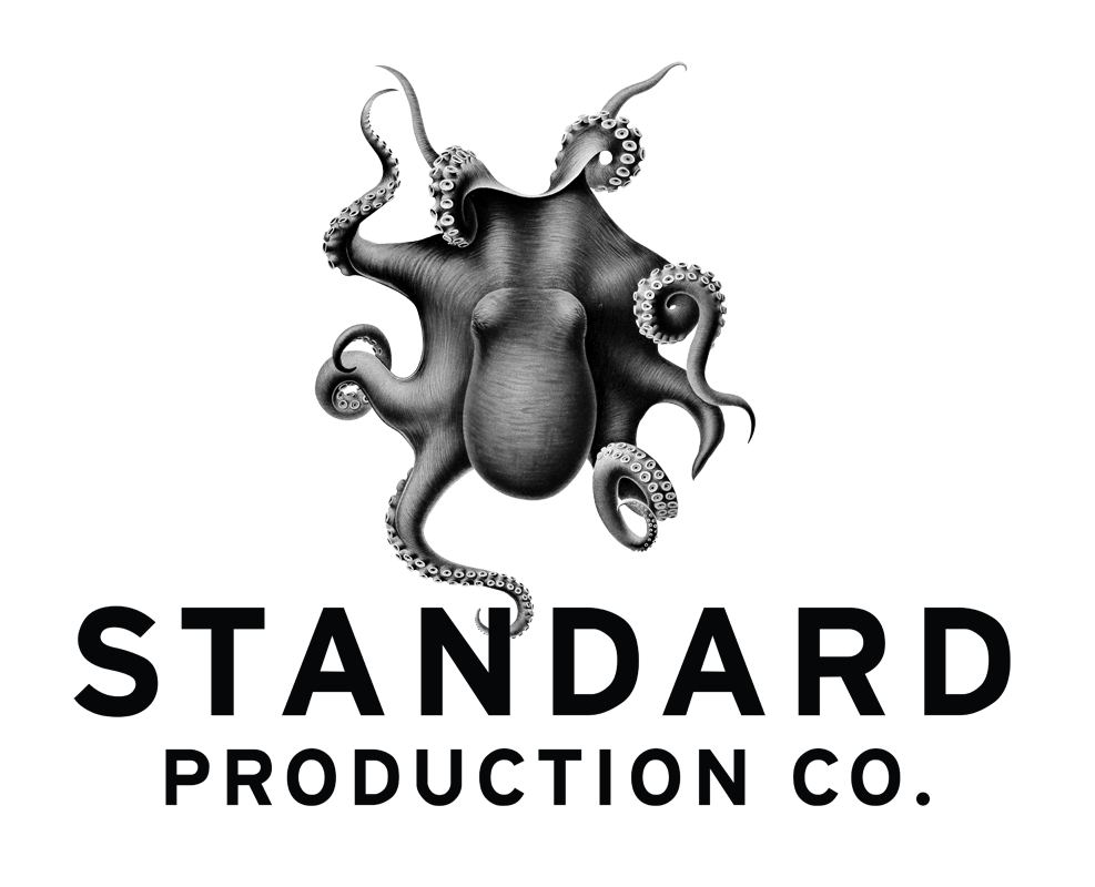 STANDARD PRODUCTION CO