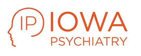 Iowa Psychiatry