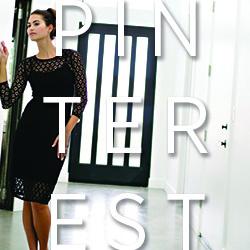 KOKOON-pinterest-fashion-online.jpg