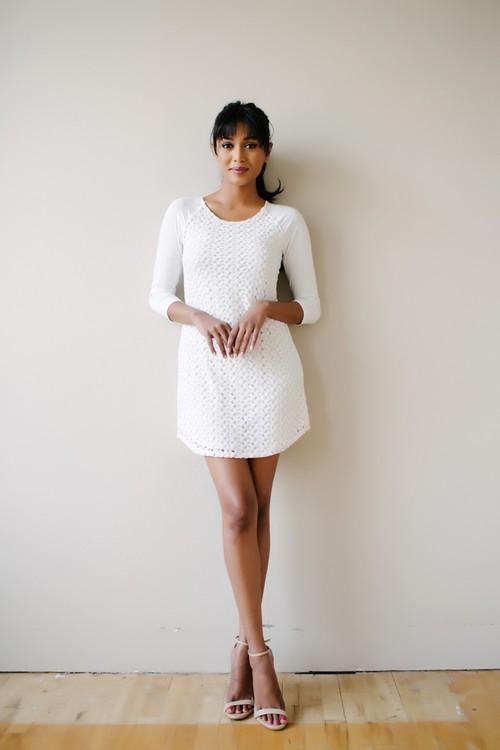 KOKOON_fashion_white_crochet_dress1.jpg