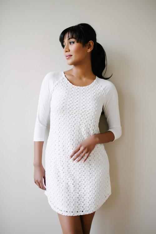 KOKOON_fashion_white_crochet_dress2.jpg