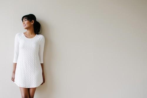 KOKOON_fashion_white_crochet_dress3.jpg