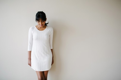 KOKOON_fashion_white_crochet_dress4.jpg