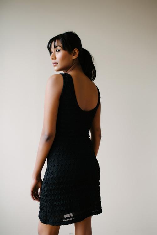 KOKOON_fashion_made_in_america_direct_sales_black_dress2.jpg