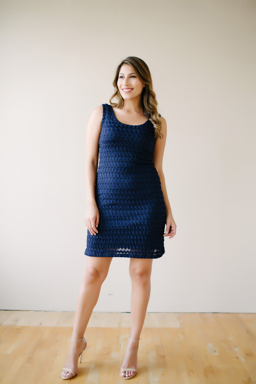 KOKOON_fashion_made_in_america_direct_sales_navy_dress3.jpg
