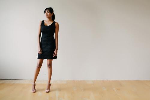 KOKOON_fashion_made_in_america_direct_sales_navy_dress4.jpg