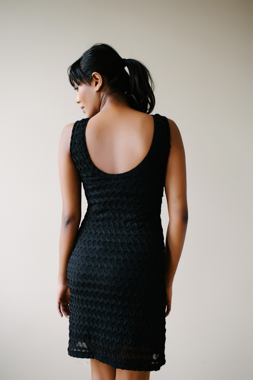 KOKOON_fashion_made_in_america_direct_sales_black_dress3.jpg