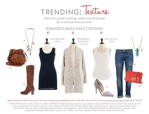 KOKOON_fashion_made_in_america_direct_sales_navy_dress6.jpg