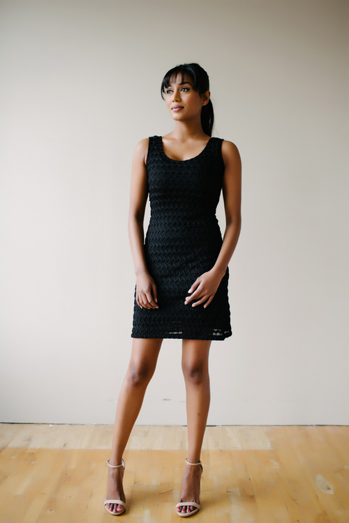KOKOON_fashion_made_in_america_direct_sales_navy_dress1.jpg