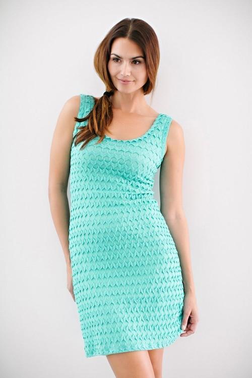 KOKOON_fashion_rick_rack_Dress_1.jpg