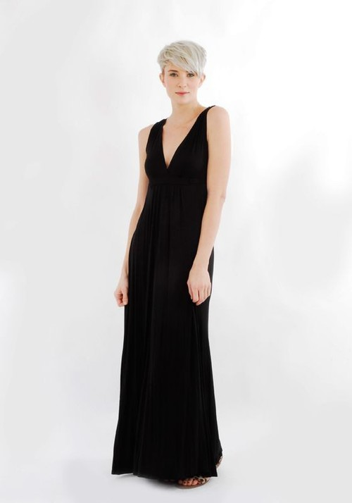 KOKOON-best-maxi-dress-comfortable-fashion.jpg