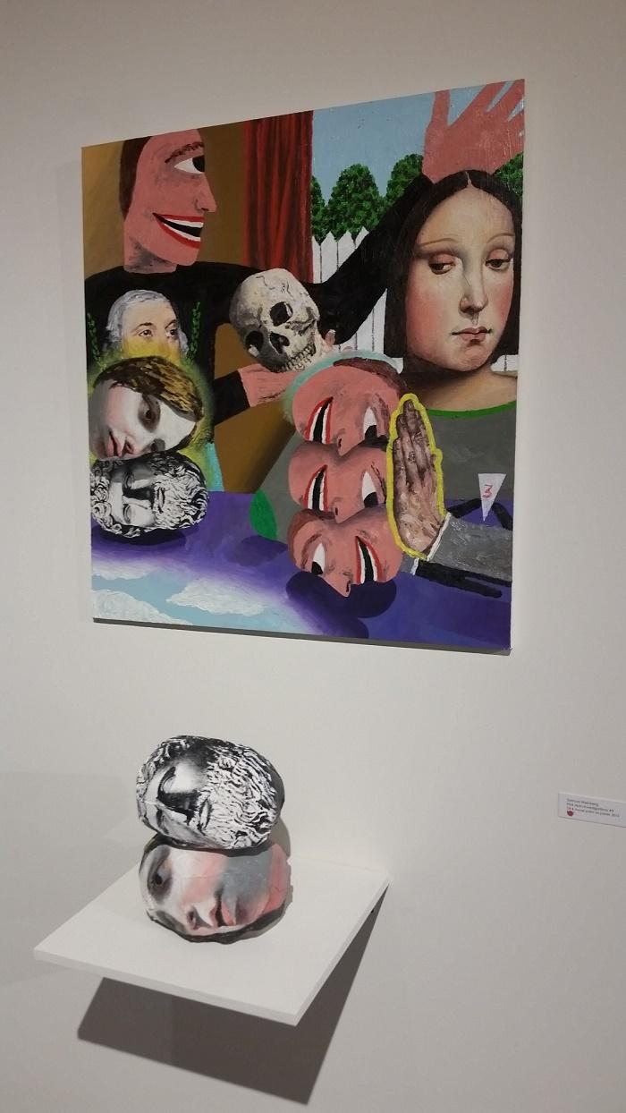 samual-weinberg-painter-artist-soovac-minneapolis.jpg