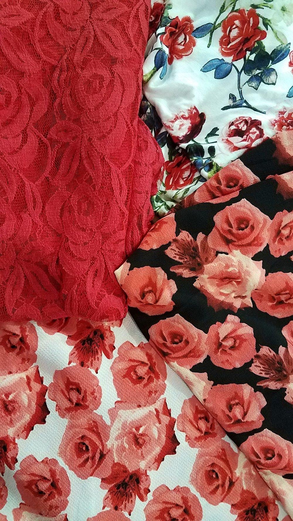 Floral Fabrics.jpg