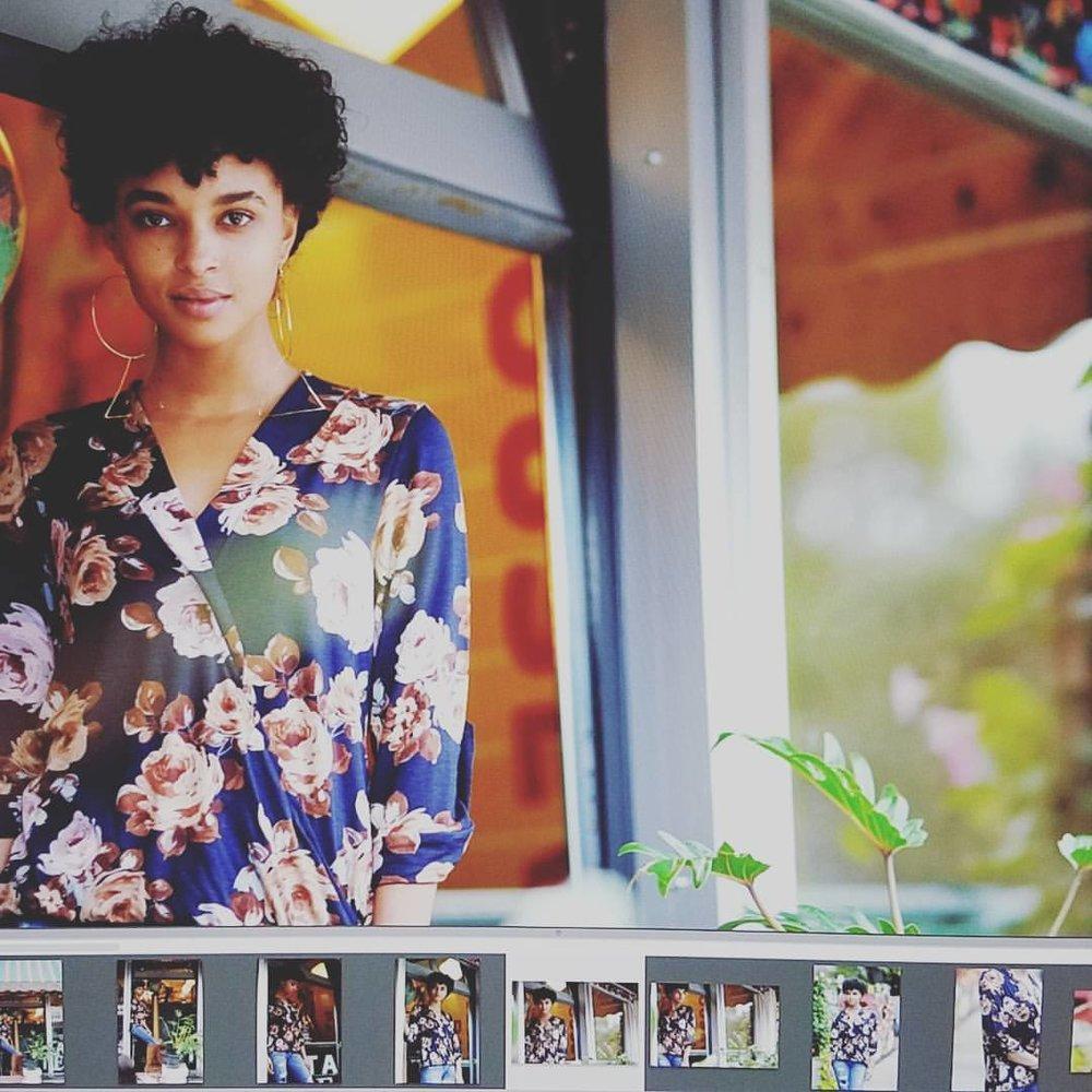 KOKOON wrapsody floral blouse.jpg