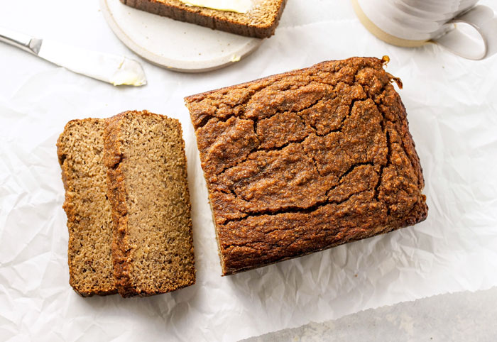 healthy-banana-bread-recipe.jpg
