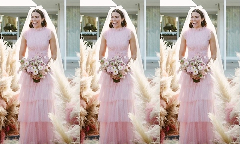 mandy-moore-pink-wedding-dress-instagram-t.jpg