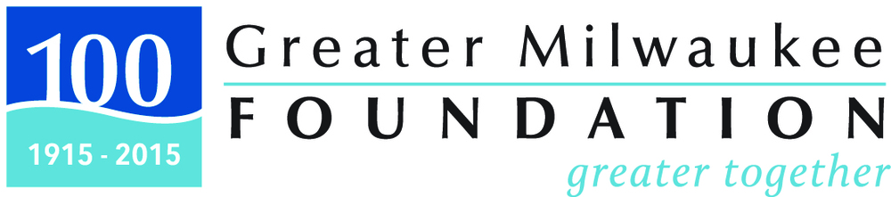 Greater Milwaukee Foundation Logo