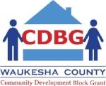 Waukesha County Community Development Block Grant