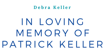 In Loving Memory of Patrick Keller