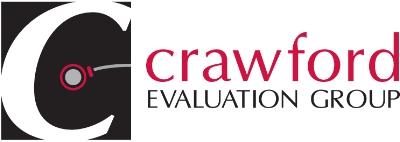 Crawford Walk 2015.jpg