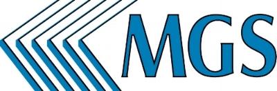 MGS Block Logo Pantone3015_300dpi.jpg