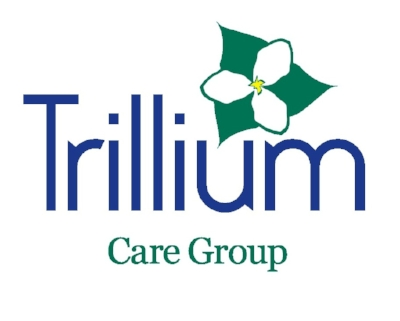 Trillium Care Group