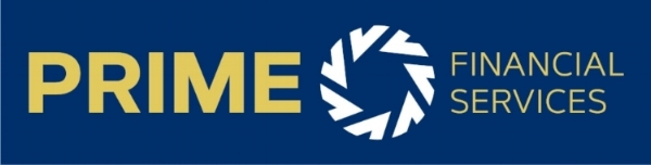 Prime Financial Services_Logo_DkBkgrd_web.jpg