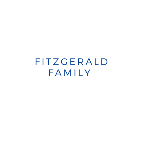 Fitzgerald Table Sponsorship.png