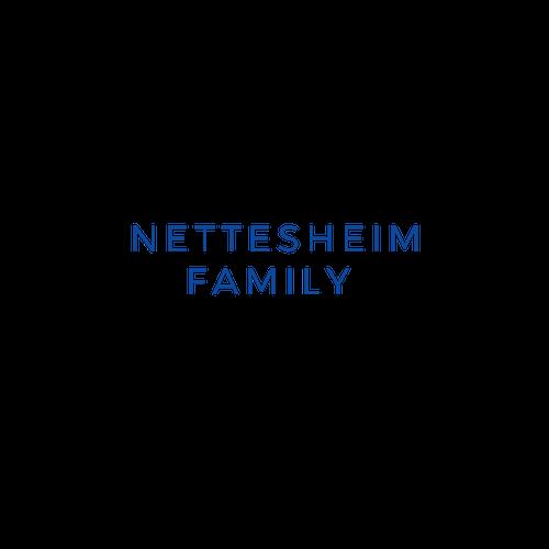 Nettesheim Family