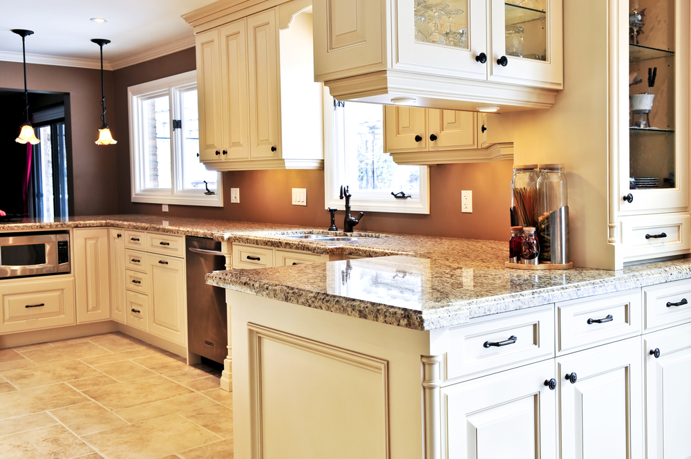 Kitchen Cabinets-White.jpg