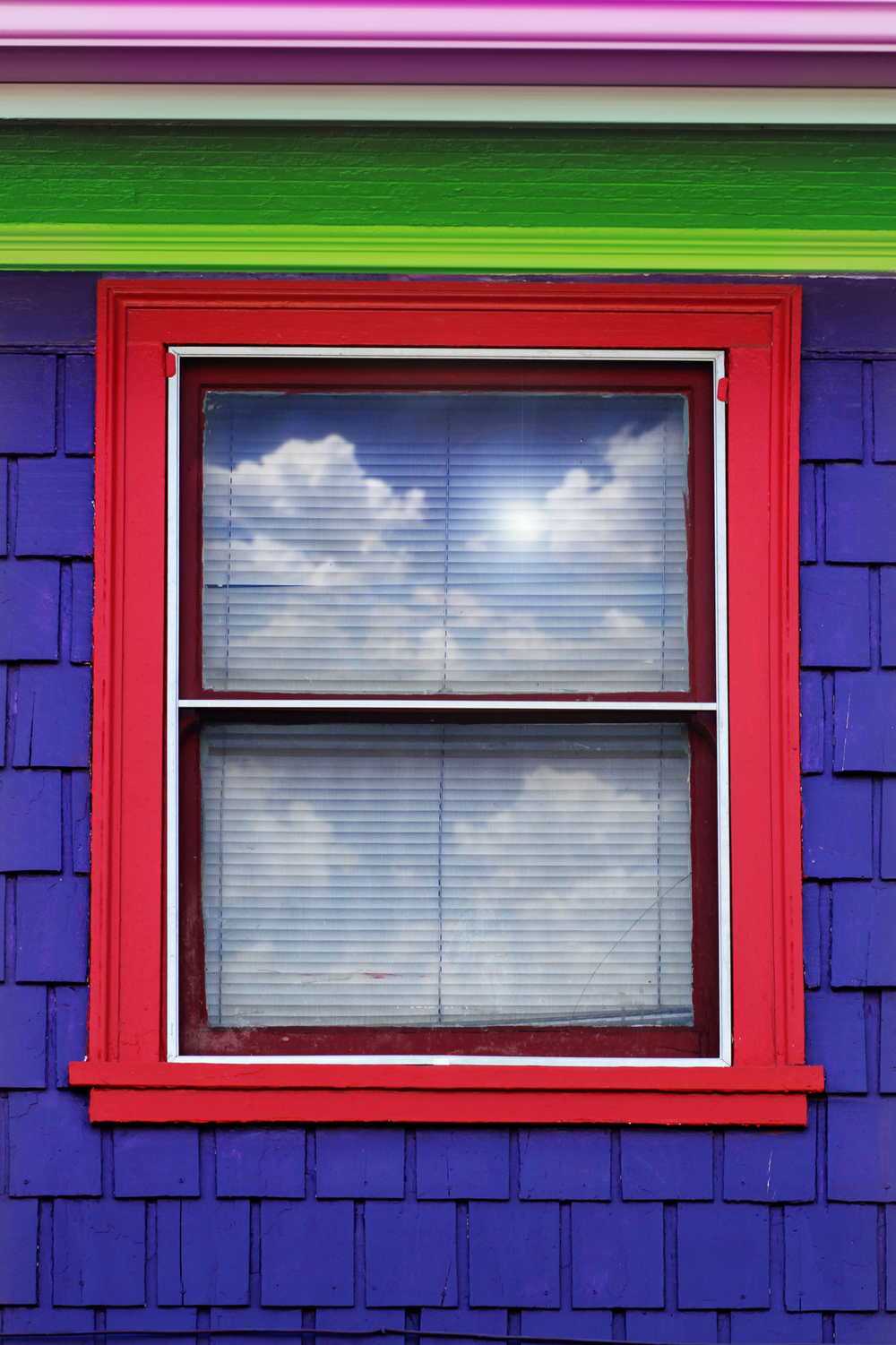Window Trim-Colorful.jpg