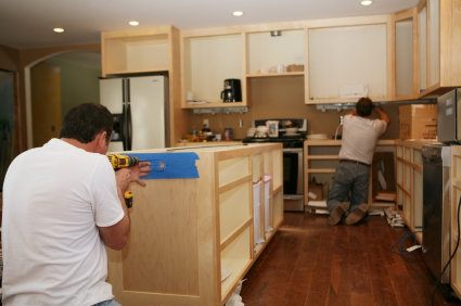The 10 Rules of Remodeling And How Learn More