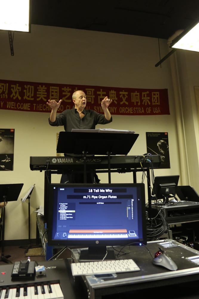 Orchestra rehearsal 4.jpg