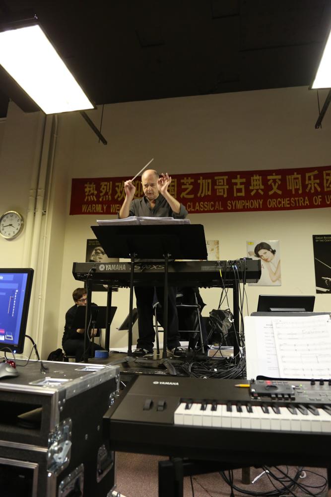 Orchestra rehearsal 5.jpg
