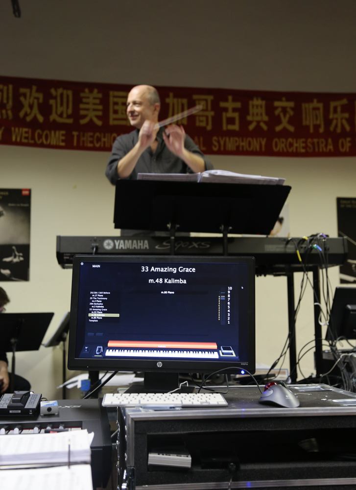 Orchestra rehearsal 6.jpg