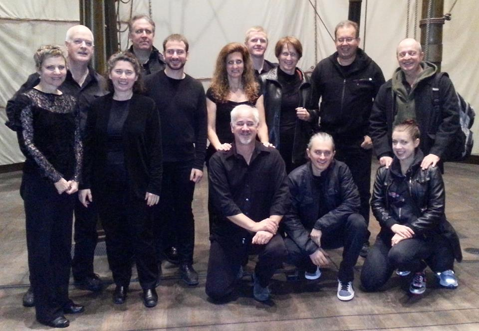 The Chicago Amazing Grace orchestra.jpg