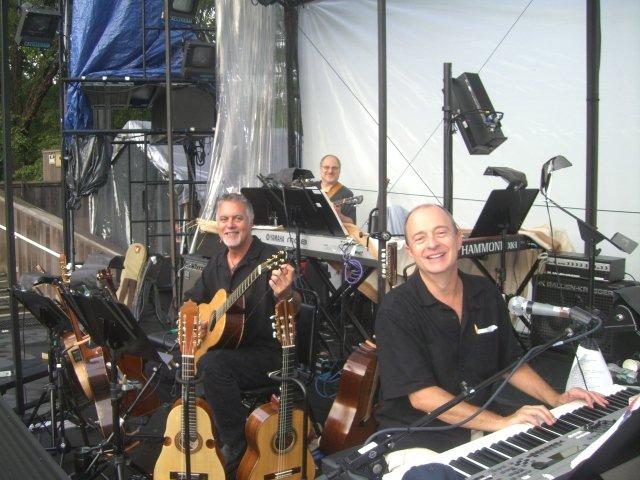 The Capeman band.jpg