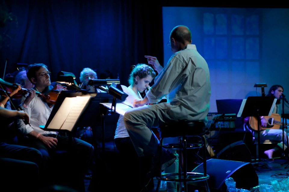 Conducting Ben Lear's song cycle Lillian 4.jpg