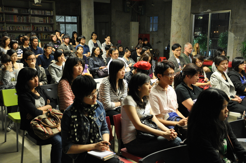 AT THE PUBLIC LECTURE 3.JPG
