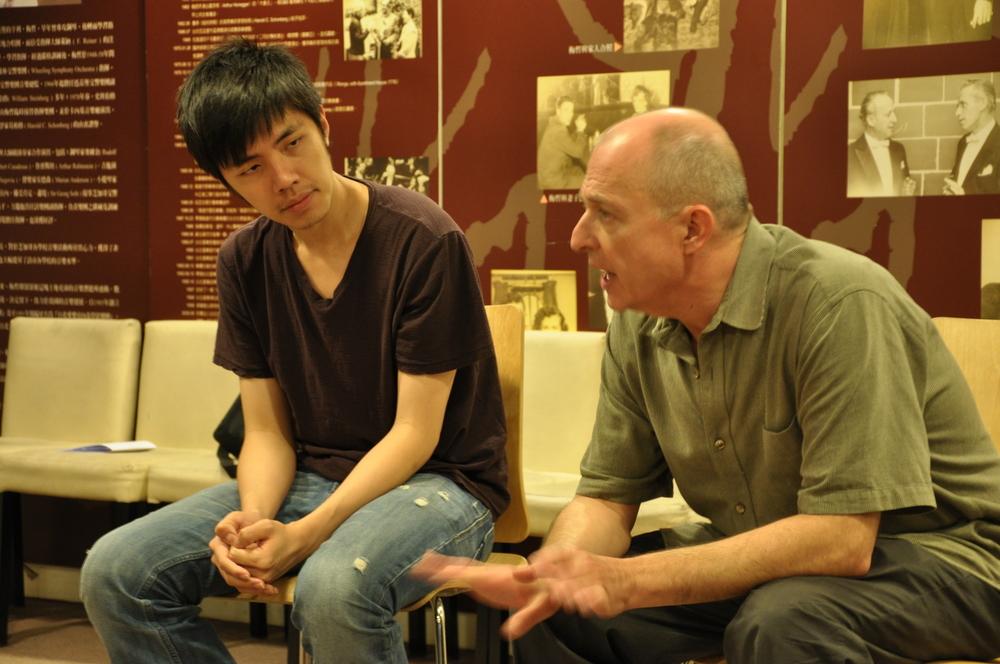 Teaching in Taiwan 4.JPG