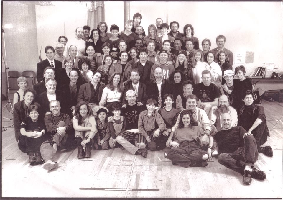 Tommy original Broadway cast.jpg