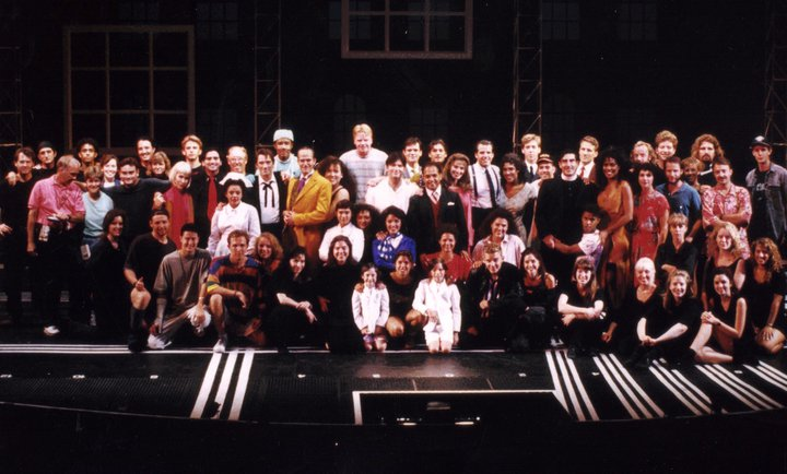 Tommy original La Jolla cast.jpg