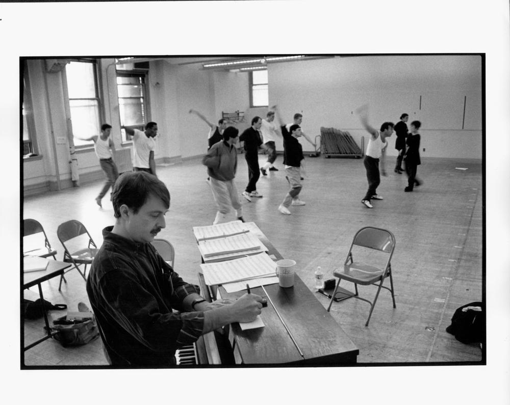 Tommy rehearsal.jpg